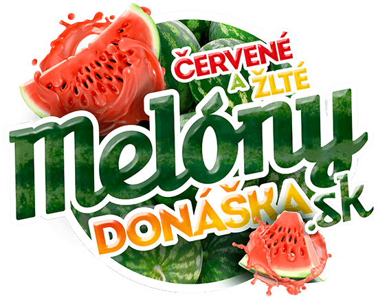 Logo-MelonySK